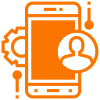 mobile-app-e1590193444836