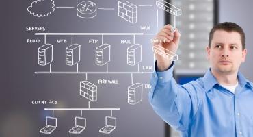 network-consultancy